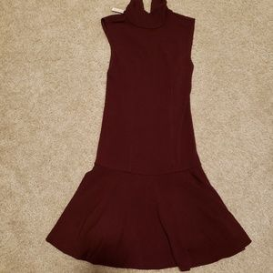 Alice&Olivia beautiful dress size 0